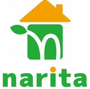 株式会社ナリタ塗装(愛知県名古屋市)の店舗イメージ