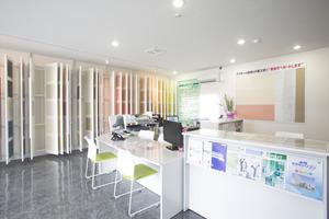 アイホーム株式会社(愛知県名古屋市)の店舗イメージ