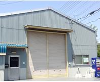 フジ塗装工務店株式会社(愛知県名古屋市)の店舗イメージ