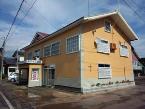 有限会社アイム塗装(新潟県長岡市)の店舗イメージ