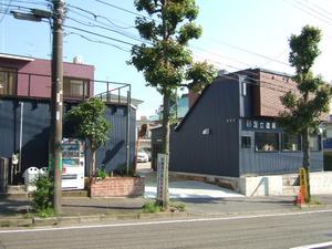 有限会社 足立塗装(神奈川県横浜市)の店舗イメージ