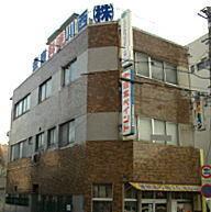 ペイントショップ にしかわ(愛知県名古屋市)の店舗イメージ