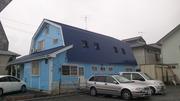 ホンダペイント(神奈川県川崎市)の店舗イメージ