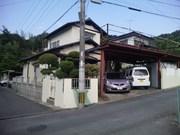 幸田塗装(石川県金沢市)の店舗イメージ