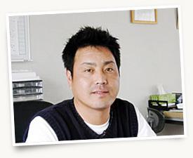 株式会社 板倉塗装(静岡県富士市)の店舗イメージ
