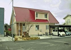 アーク北陸株式会社(石川県)の店舗イメージ