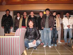 (株)エアライフ(千葉県鎌ケ谷市)の店舗イメージ