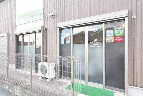 美匠塗装(千葉県千葉市)の店舗イメージ