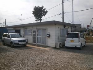 戸村建装有限会社(千葉県八街市)の店舗イメージ