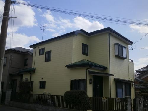 戸村建装有限会社
