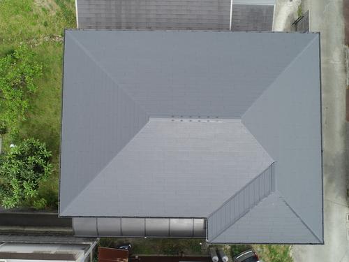 株式会社技昇 (屋根外壁塗装の専門店)