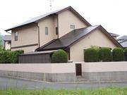 ペイントリフォーム(千葉県船橋市)の店舗イメージ
