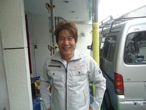 (有)グラスサラ(大阪府東大阪市)の店舗イメージ