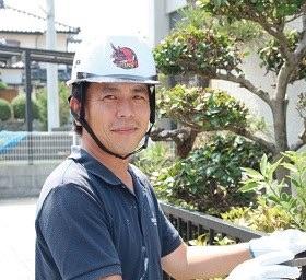 岡塗装(愛媛県新居浜市)の店舗イメージ