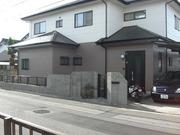 リードペイント(岐阜県岐阜市)の店舗イメージ