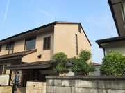 ㈱渡辺塗装工業(静岡県浜松市)の店舗イメージ