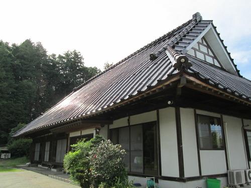 太陽装建株式会社