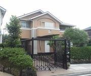 ハヤサカリホーム(愛知県豊橋市)の店舗イメージ