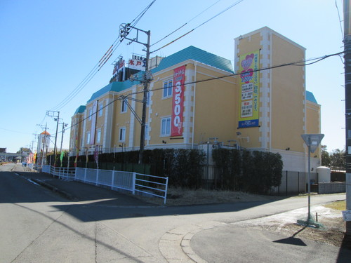 中島塗装工業