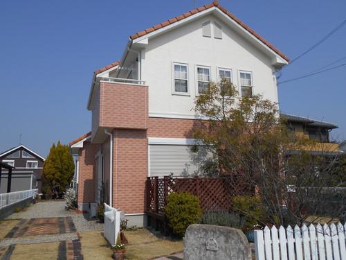 株式会社 西川ハウス産業