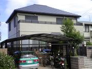 ㈱草場塗装工業(三重県津市)の店舗イメージ