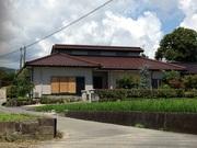 早野塗装(京都府京都市)の店舗イメージ