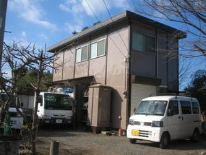 有限会社 美光塗装(埼玉県川越市)の店舗イメージ