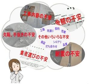 いるまのリフォーム(埼玉県川越市)の店舗イメージ