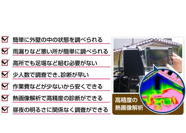 株式会社 ゆとり(大阪府)の店舗イメージ