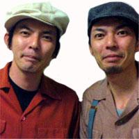 吉村建築設計事務所(兵庫県宝塚市)の店舗イメージ