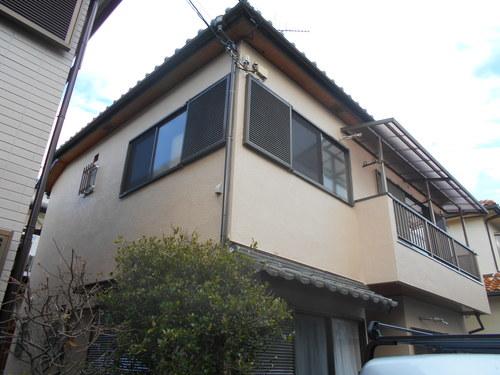 吉村建築設計事務所