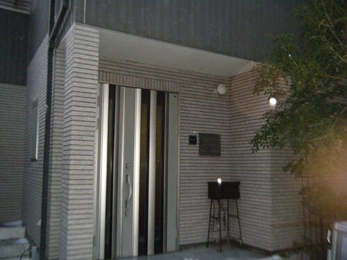 ライフアシスト(山口県山陽小野田市)の店舗イメージ