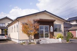 株式会社フォーシンク出雲(島根県出雲市)の店舗イメージ
