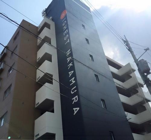 四国総合ペイント株式会社