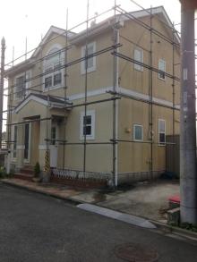 株式会社松本建装工業(神奈川県平塚市)の店舗イメージ