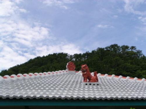 ペイント綾野株式会社(北海道赤平市)の店舗イメージ