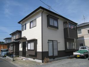 株式会社ヒロ住建(宮城県仙台市)の店舗イメージ