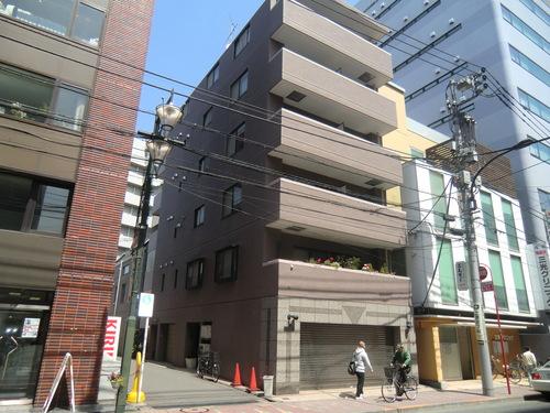D'elia's プラン 株式会社(東京都大田区)の店舗イメージ
