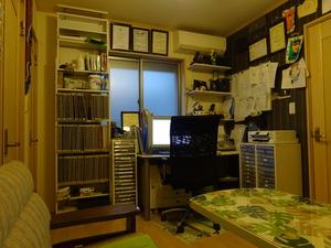 株式会社RokusyouTosou(千葉県)の店舗イメージ