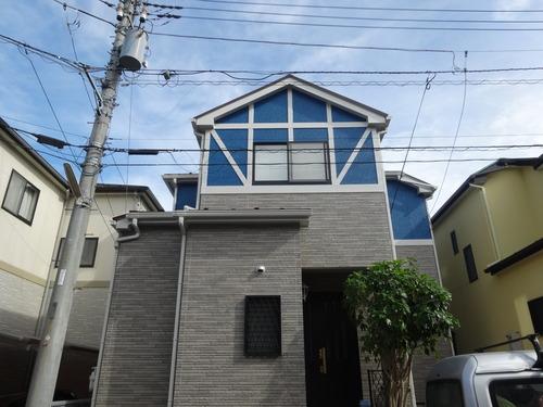 株式会社RokusyouTosou
