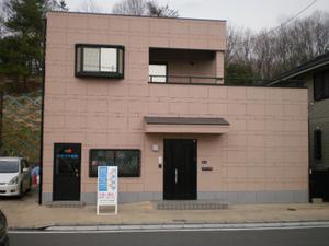マチグチ塗装(大阪府堺市)の店舗イメージ