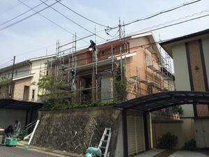 株式会社 興塗(広島県広島市)の店舗イメージ