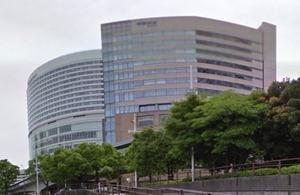 総合建築 県央(神奈川県横浜市)の店舗イメージ