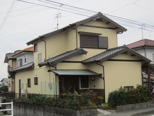 株式会社テンイチ 静岡営業所