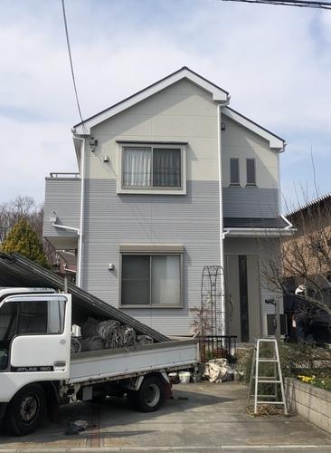 ノザワ塗装株式会社