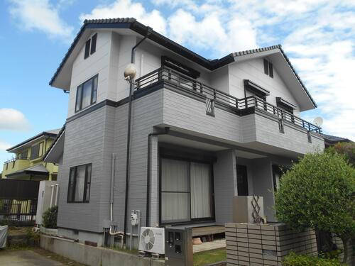 奥野塗装店