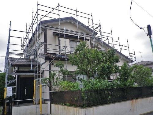 リメークハウス(和歌山県)の店舗イメージ