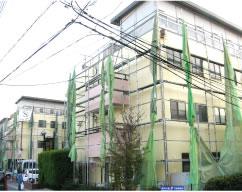 株式会社ナノマックス(兵庫県神戸市)の店舗イメージ