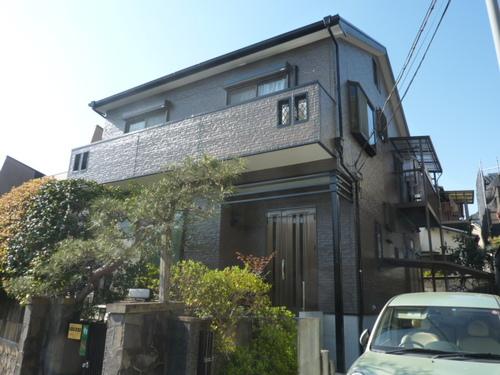 吉村塗装店
