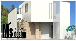 M's Design(岡山県岡山市)の店舗イメージ